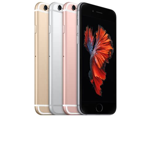 A Iphone 6s by Iphone 6s Everything You Need To Imore