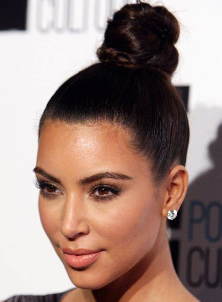 updo hairstyles high 20 trendy high bun updos