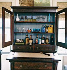 Fashioned Liquor Cabinet by 1000 Images About Drinks Cabinet On Drinks