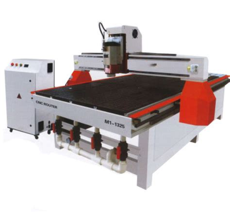 wood working cnc router automatic jiatai international