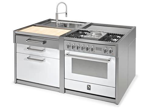 lavello in acciaio inox cucina lavello in acciaio inox genesi lavello steel
