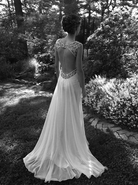 128 best images about Dream Dresses on Pinterest | Plus size dresses, One shoulder and Gowns