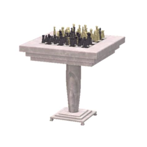 chess table chairs sims 3 le ecoute moderne chess table store the sims 3