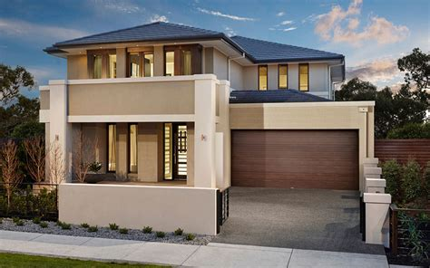 find a stunning sydney home in our liberty home design