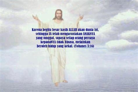 wallpaper animasi rohani kristen wallpaper surat yohanes 3 16 wallpaper kristiani