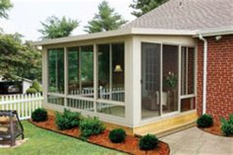 enclosed backyard 1000 ideas about enclosed patio on