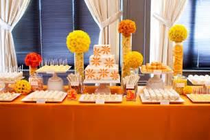 tips and ideas for outstanding wedding dessert tables weddingdash com