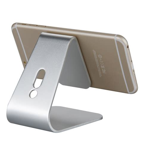 iphone desk stand image iphone 6 desk holder stand
