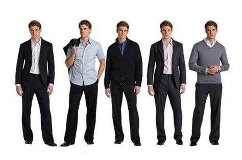 Cocktail Party Etiquette Rules - com que roupa ir a uma entrevista de emprego super secret 225 ria executiva super secret 225 ria
