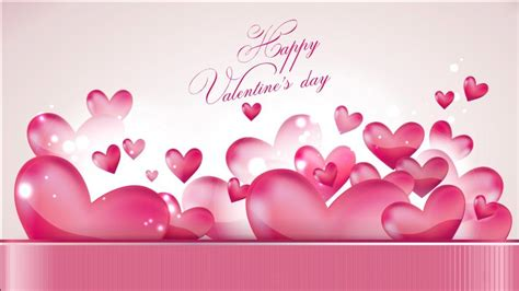 valentines dau valentines day images 2018 pictures photos