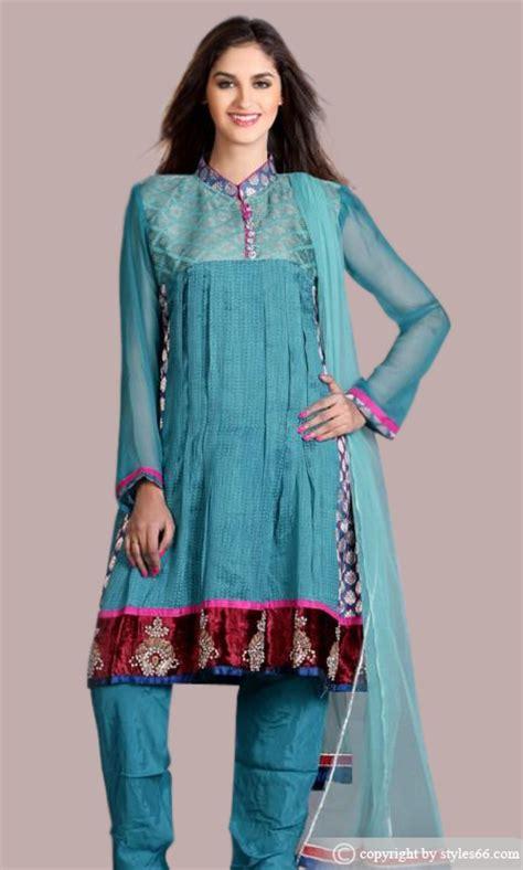 design clothes new new fashion
