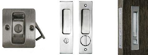 Seattle Door Hardware by Pocket Door Hardware Pocket Door Hardware Seattle