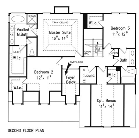 quail house plans quail ridge house floor plan frank betz associates