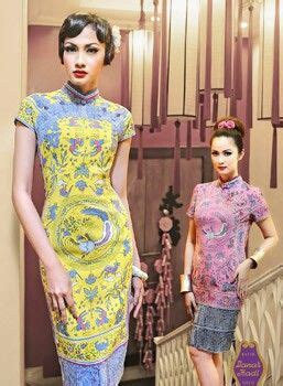 207 best images about cheongsam qipao on