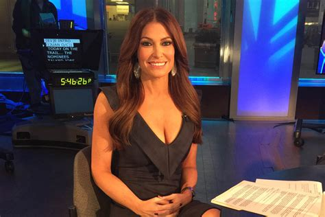 Fox News Wardrobe by Guilfoyle S Guide To Ringing In New Year S In