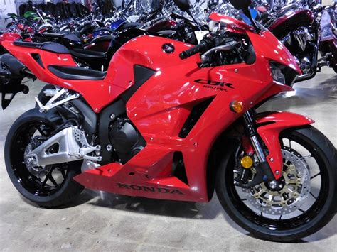 2013 cbr 600 for sale tags page 9 new or used motorcycles for sale