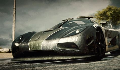 need for speed rivals new cars the next racer need for speed rivals announced