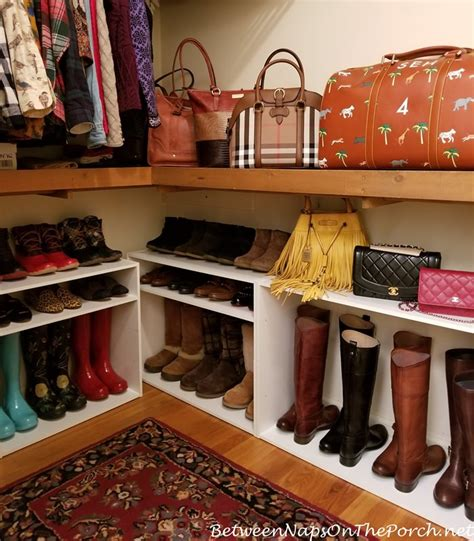 shoe boot storage solutions boot and shoe storage solutions 28 images 75 best