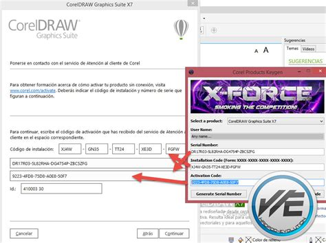 corel draw x7 numero de serie coreldraw x7 crack keygen win7 8 8 1 32 64b updated