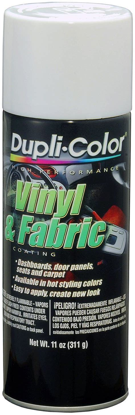 dupli color paint chart pdf ideas technical information platinum colors motipdupli buy