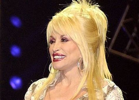 Dead Dolly is dolly parton s husband dead images