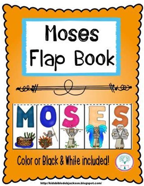 kid moses a novel books bible for flap book moses bible moses