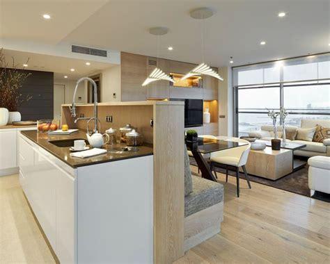 wohnküche ideen nauhuri wohnk 252 che landhaus modern neuesten design