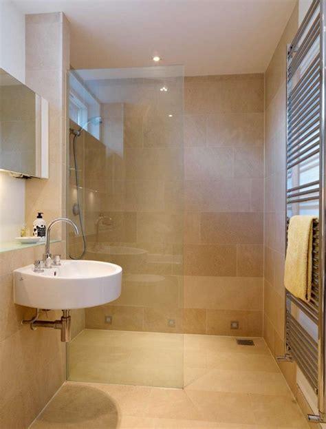 Colorful Bathroom Designs by Colorful Tile Small Bathroom Interior Design Ranch