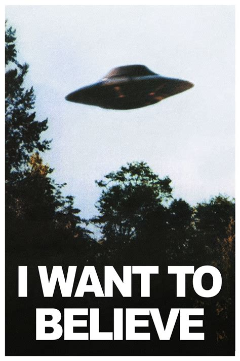 I Want To Believe image i want to believe jpg go wiki