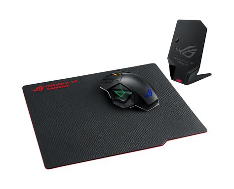 Asus Led Flash asus rog spatha wireless gaming laser mouse 8200 dpi rgb led flash speicher ebay