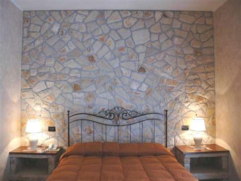 muro interno in pietra rivestimento muro interno finta pietra galleria di immagini