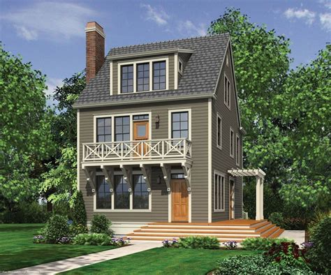 3 Story Colonial House Plans by 263 Best Images About Sims3 Cc On