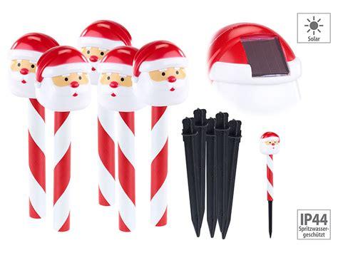 weihnachtsdeko garten led weihnachtsdeko garten led weihnachtsgeschenke 2018 2019