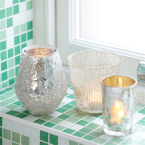 bathroom candles and accessories candles simple accessories to make bathrooms better