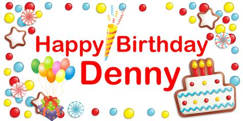 custom happy birthday banners at cheap price best of signs