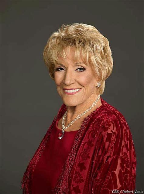 list of deceased soap opera stars 39 best jeanne cooper katherine chancellor images on