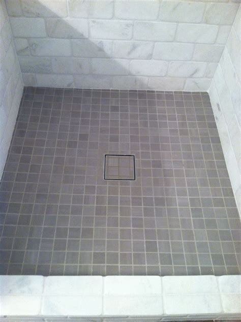 Pictures Of Bathroom Shower Remodel Ideas Pin By Angel Touzinsky On Master Bathroom Ideas Master