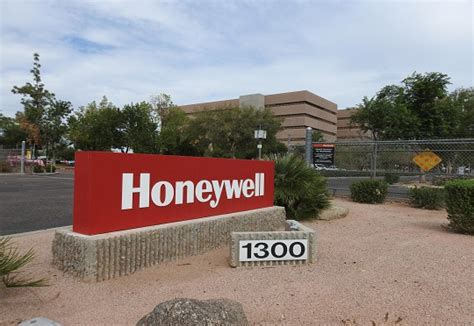 Honeywell International Mba Internship by Comair Selects Honeywell International Cockpit