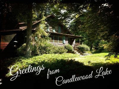 Book Review Candlewood Lake By C Sansevieri by Charming Candlewood Lake Home Just Steps Vrbo