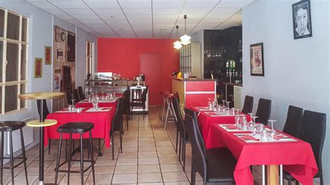 la cuisine du marché cavaillon restaurant la r 233 galade 224 cavaillon 84300 avis menu et