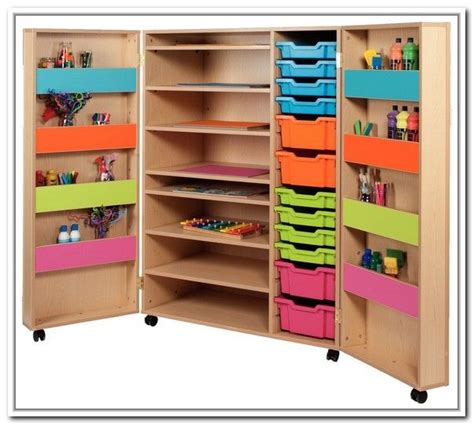 must try toy storage ideas design improvised art classroom storage ideas google search reflections