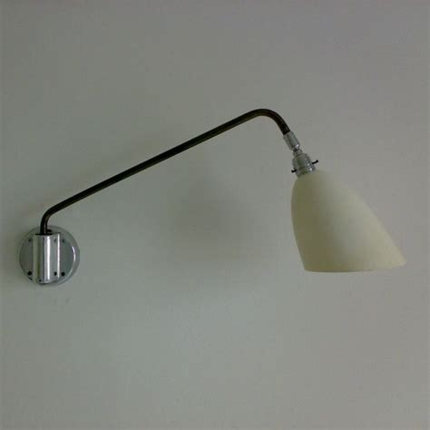 bedside reading l bedside wall reading lights wall lights design wall
