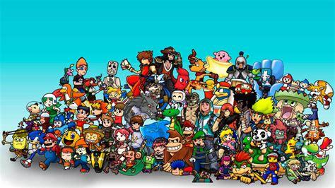 imagenes de anime videojuegos cl 225 sicos modernos del mundo de los videojuegos pentavox