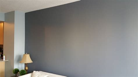 condo painters pro toronto professional home painting