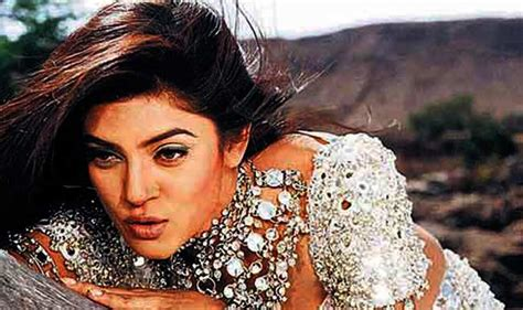 film india fiza sushmita sen birthday special top 5 looks from the movies