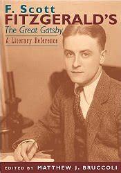analysis the great gatsby by f scott fitzgerald understanding the great gatsby a novel by f scott