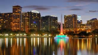 To Orlando Orlando Florida Bartender Services For Hire