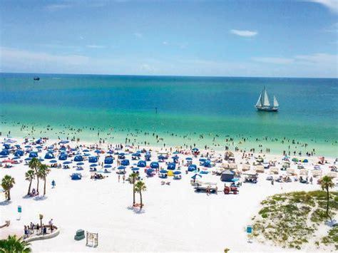Mba Advisors St Petersburg Florida by The Don Cesar St Pete صورة كلير ووتر فلوريدا