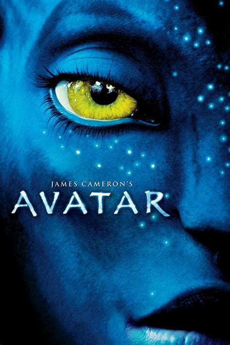 themes in avatar 2009 film avatar 2009 film alchetron the free social encyclopedia
