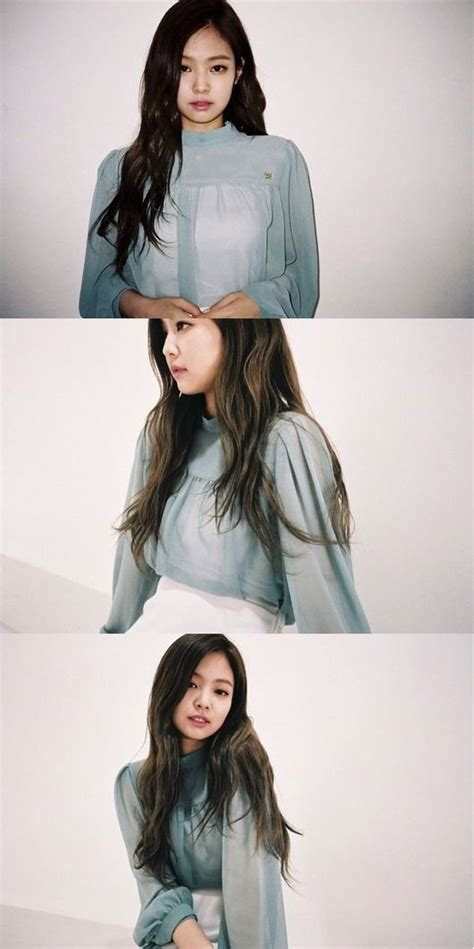 blackpink camera shot blackpink s jennie can pull off chic cute and innocent